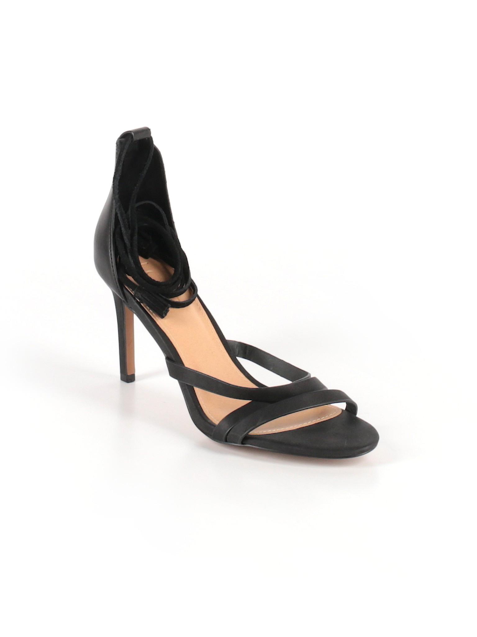 Heels Ann promotion LOFT Boutique Taylor TcSUx8Zq