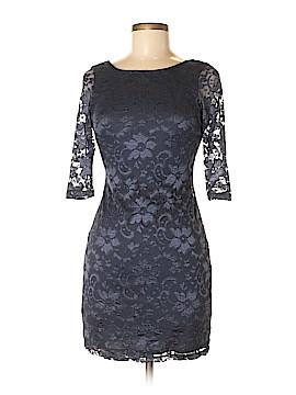 BCX dress Casual Dress Size 1