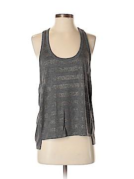 Guess Sleeveless T-Shirt Size S