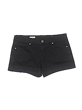 Gap Shorts Size 4