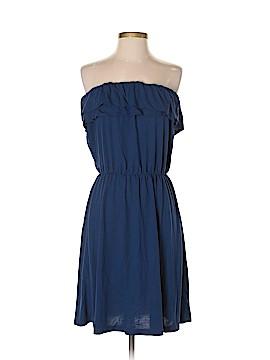 Piper & Blue Casual Dress Size M