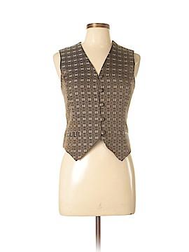 Doncaster Tuxedo Vest Size 10