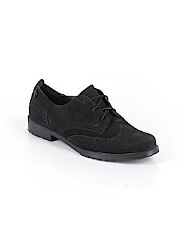 AK Anne Klein Sneakers Size 9