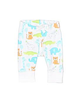 Gymboree Casual Pants Newborn