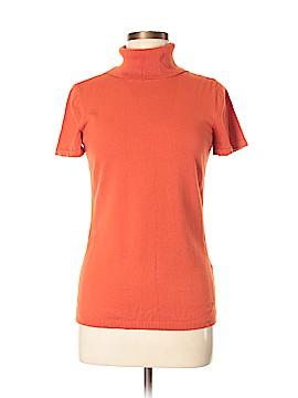 Anne Klein Turtleneck Sweater Size M