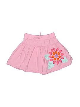 Mini Boden Skirt Size 5