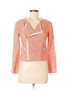 Rebecca Minkoff Jacket Size XS
