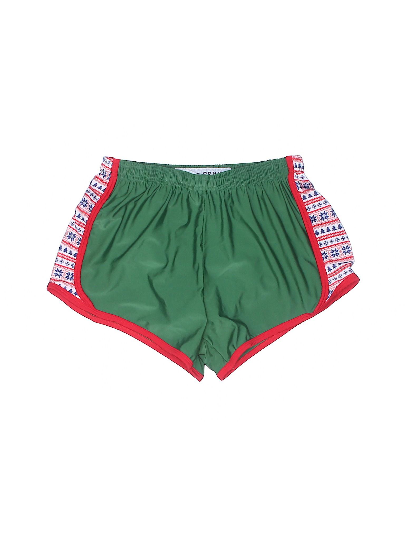 Shorts Athletic Krass leisure Co amp; Boutique fqgXwRc