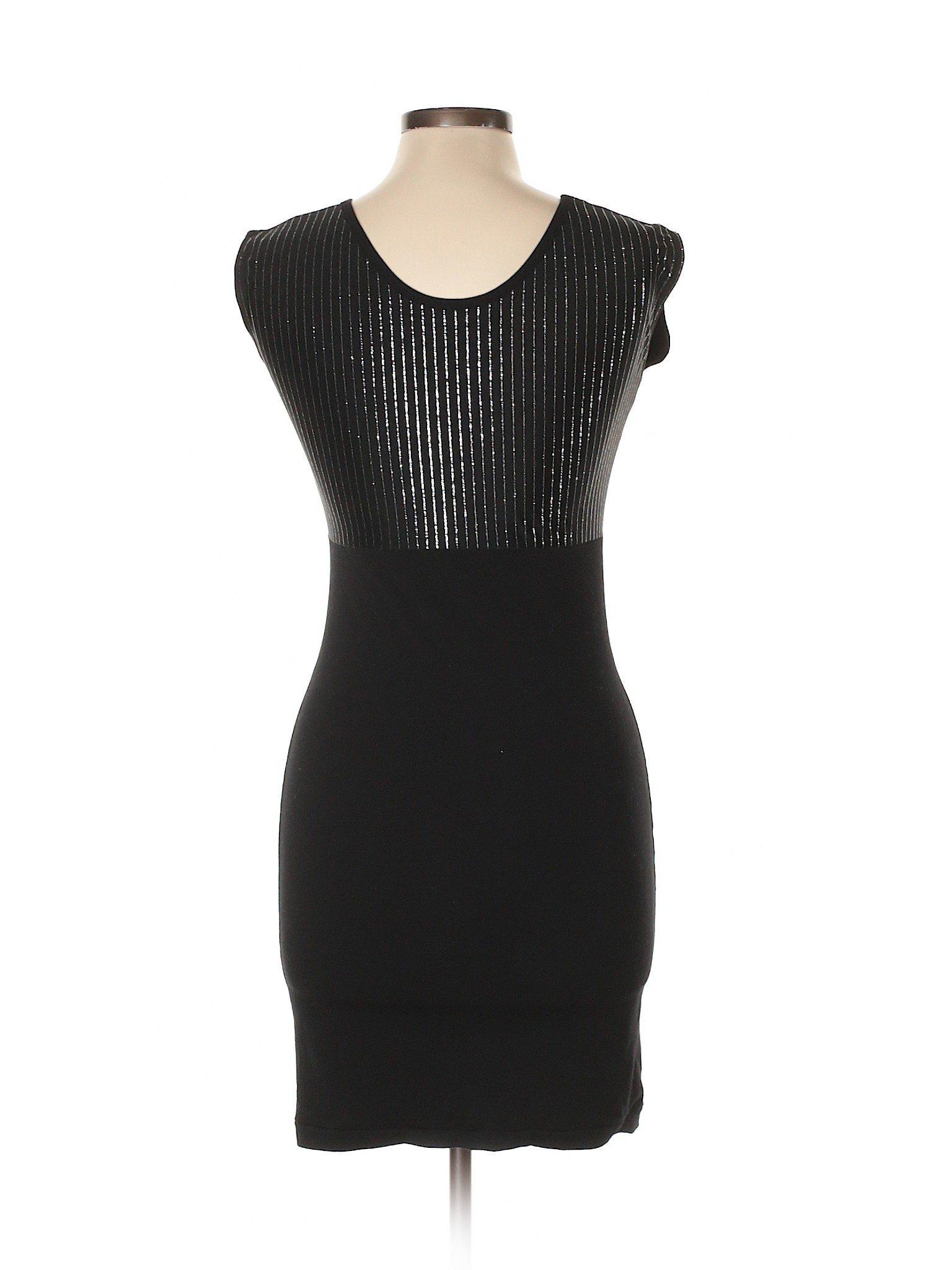 Casual Boutique Apparel American Winter Dress qPtPAr