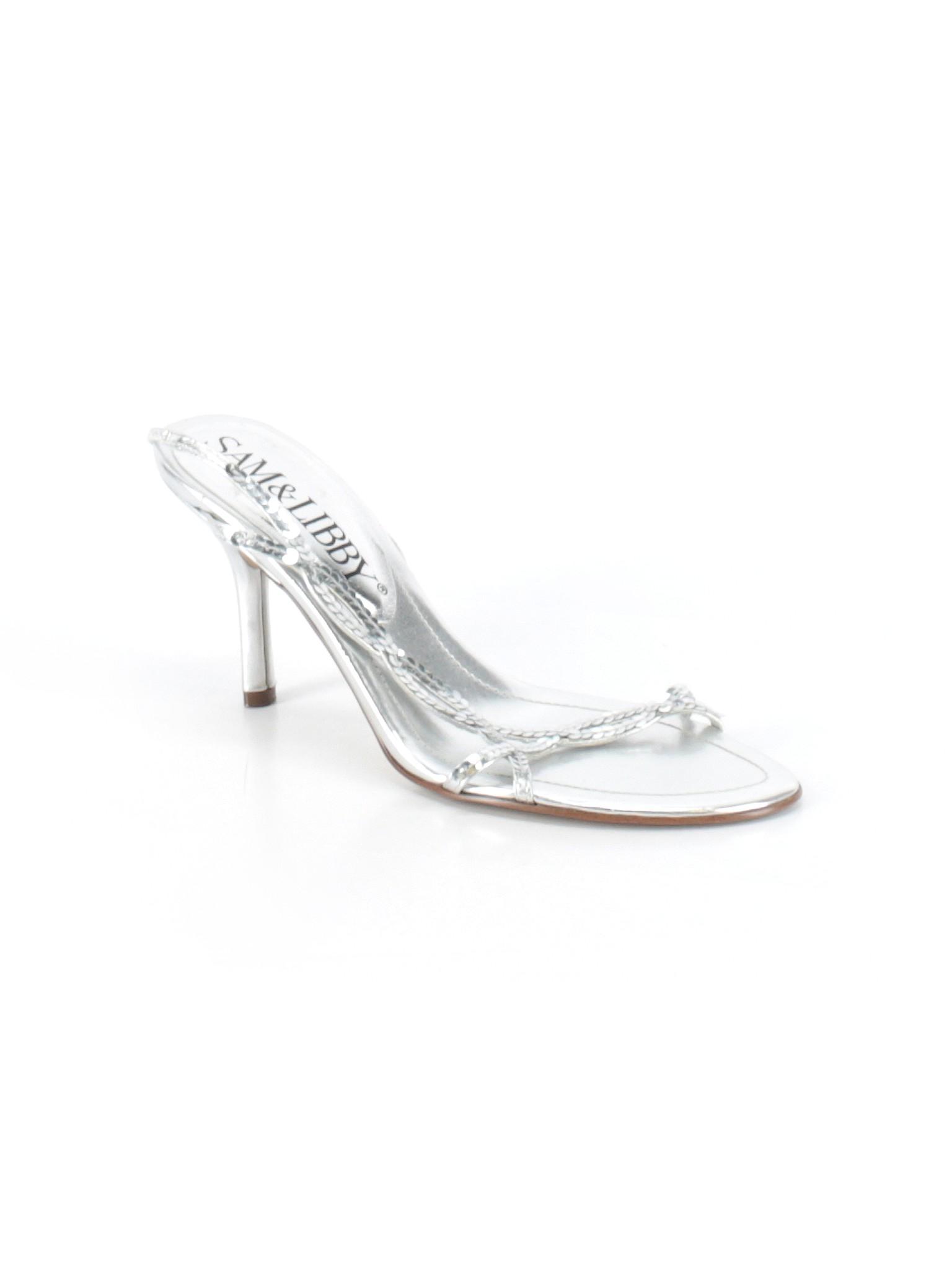 Sam promotion Boutique Heels amp; Libby C15qw5