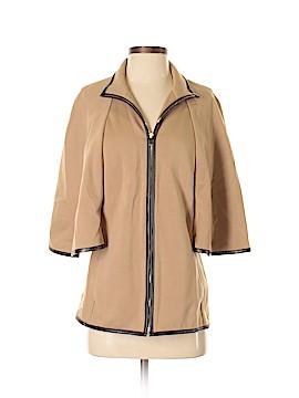 Cache Jacket Size XS - Sm