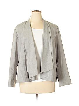 Rafaella Jacket Size 18 (Plus)