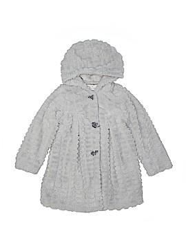 American Widgeon Coat Size 6X