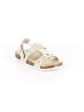 Gymboree Sandals Size 9