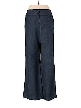 Sandro Sportswear Jeans Size 8 (Petite)