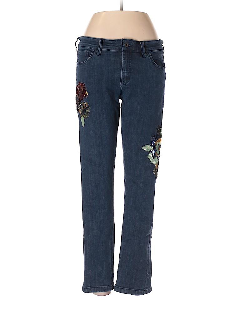 Pilcro and The Letterpress Women Jeans 29 Waist