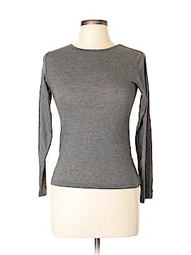 Weatherproof Active T-Shirt Size XL