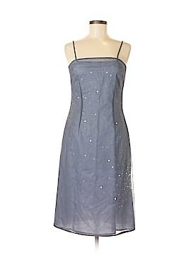 Express Cocktail Dress Size 5 - 6