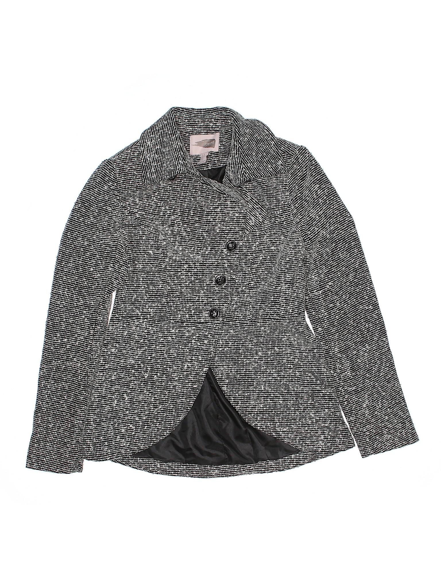 Jacket Jacket Boutique 21 Jacket Forever winter Boutique 21 Forever winter Boutique Boutique winter Forever 21 tw6gngq1