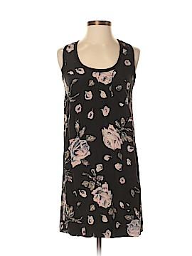 Joie Casual Dress Size XS