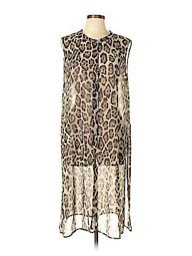 Zara Basic Kimono Size L