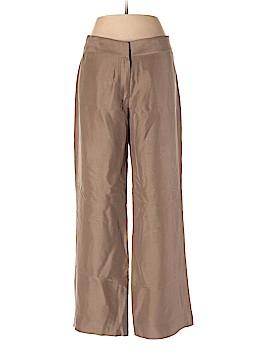 Eileen Fisher Dress Pants Size XS