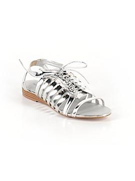 Marais USA Sandals Size 8 1/2