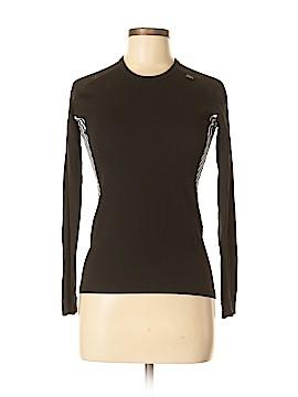 Helly Hansen Long Sleeve T-Shirt Size M
