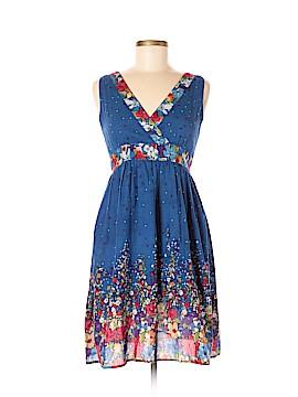 Fashion Fuse Casual Dress Size M