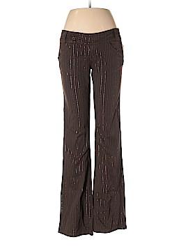 Unionbay Dress Pants Size 7