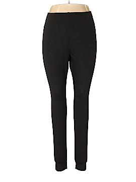 Sejour Leggings Size 1X (Plus)