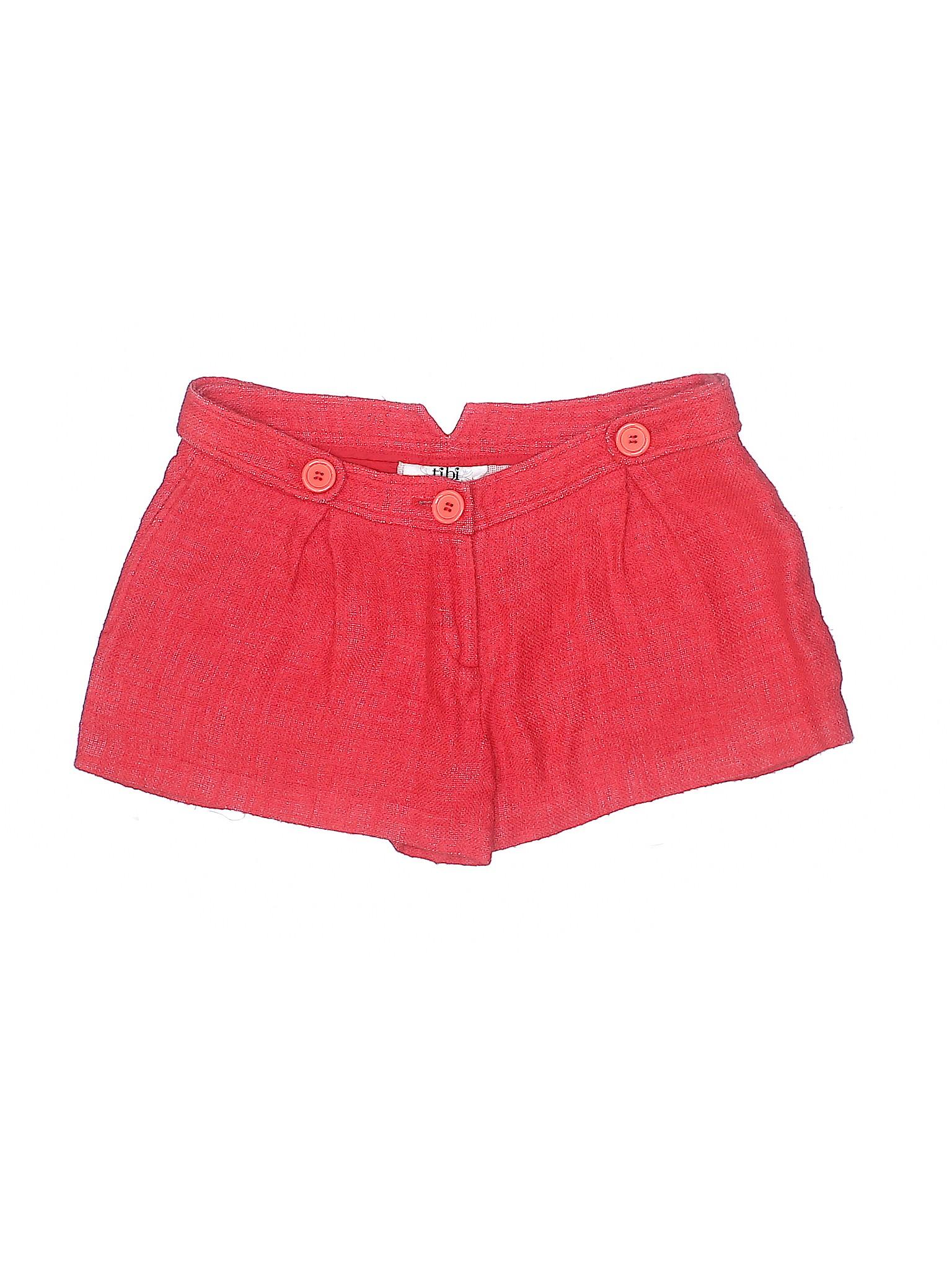 Tibi Boutique Boutique Tibi leisure Shorts leisure Shorts vdgBvq