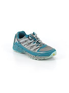 Keen Sneakers Size 7 1/2
