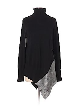 Du Jour Turtleneck Sweater Size XS