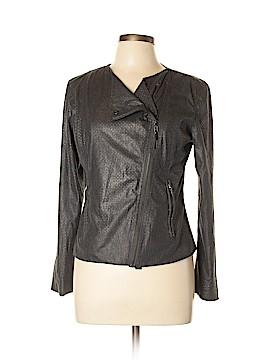 Lulumari Jacket Size M