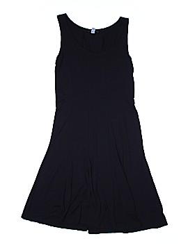 Willi Smith Casual Dress Size S