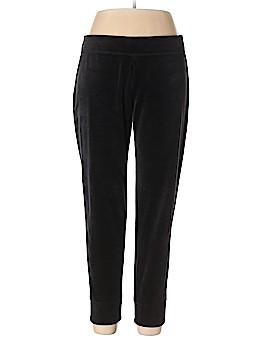 Soma Velour Pants Size L