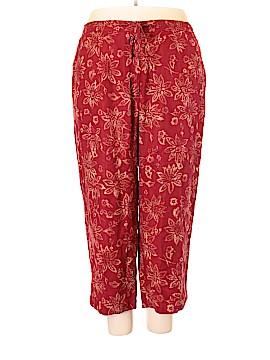 Emma James Casual Pants Size 20W (Plus)