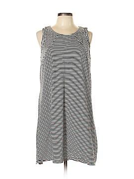 Stylus Casual Dress Size XL