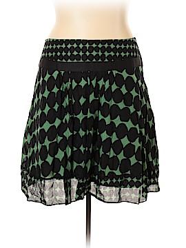 Apt. 9 Casual Skirt Size 22 (Plus)