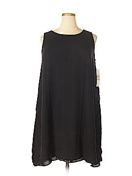 Sharagano Studio Casual Dress Size 16