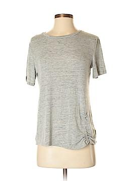 Socialite Short Sleeve T-Shirt Size S