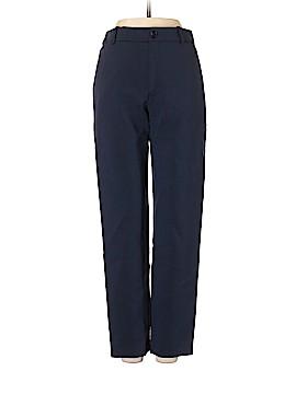 Balenciaga Wool Pants Size 36