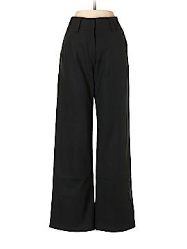Jil Sander Wool Pants Size 38 (EU)