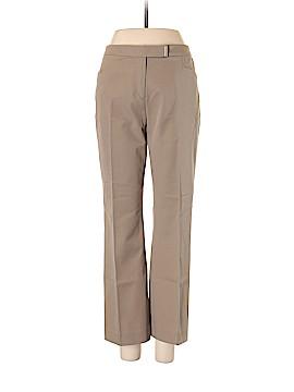 Virtue Dress Pants Size 4