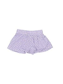 Kids Korner Shorts Size 9 mo