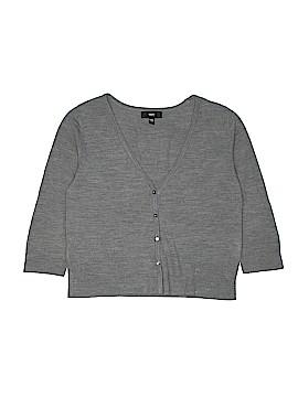 Mossimo Cardigan Size XXL