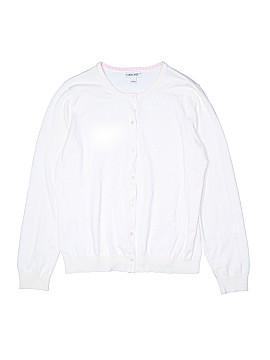 Cherokee Cardigan Size L