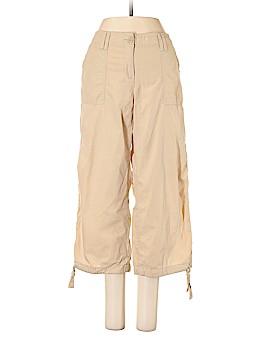 Ann Taylor LOFT Outlet Casual Pants Size 4