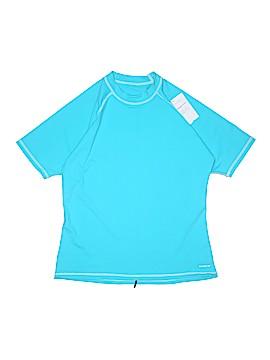 Sporti Rash Guard Size XL